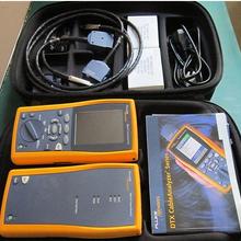 回收安捷伦33611A波形发生器图片