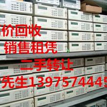 回收TektronixRSA306USB实时频谱分析仪图片