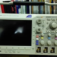 回收AnritsuMS2830A频谱分析仪图片