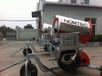 河南提供造雪机全自动造雪机质量放心