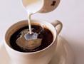 咖啡专用植脂末图片