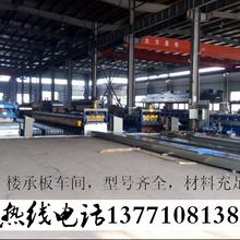 無錫鋁鎂錳屋面板廠家直銷圖片