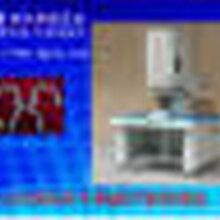 东莞供应新定源20KHZ标准型超声波焊机价格优惠整机保修三年图片