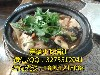 西安鸭血粉丝汤培训鸭血粉丝汤怎么做怎么做鸭血粉丝汤