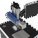视觉定位激光打标机