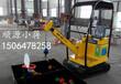 儿童游乐吊车的厂家7年专业研发儿童吊车