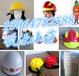 抢险救援头盔,新型消防头盔,矿工帽,安全帽的价格