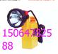 供应优质便携式强光防爆工作灯质量好,价格优