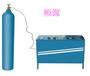 厂家直销AE02A氧气充填泵氧气充填泵价格