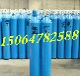 碳纤维氧气瓶,矿用氧气瓶,02.4L氧气瓶价格