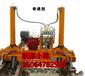 YQD-200液压起道机YQD-200液压起道机,液压起道机价格,顺源液压起道机厂家