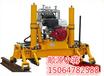 YQJ-200II液压高行程起道机