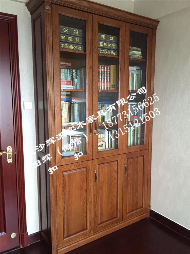 长沙全屋原木家具定制原木电视柜定制十年品质-ktv电视柜报价 厂家