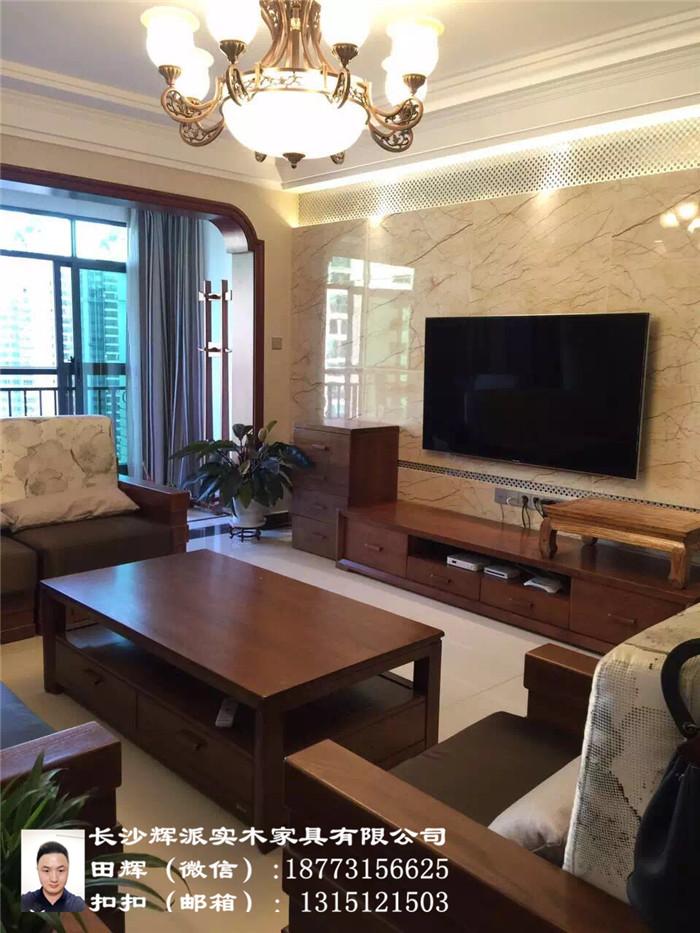 长沙原木定制家具厂家直销、原木餐桌、餐椅定制技术好-胜芳餐椅报