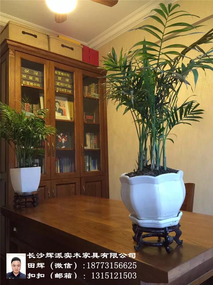 长沙定做欧式家具精到细琢,实木餐桌、护墙板订做质量领先