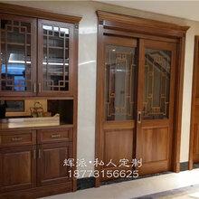 长沙原木家具工厂定做、原木墙裙、护墙板订制工艺处理