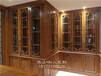 长沙定制全房原木家具精雕细琢、原木吊顶、房门定制联系电话