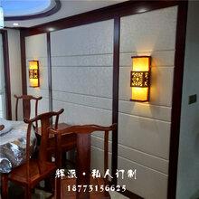 长沙开福区实木整木家具、实木鞋柜、酒柜门订做厂家价格图片