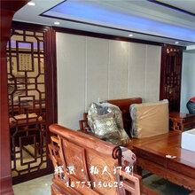 长沙全屋实木家具网址、实木衣帽间、屏风订制产品电话