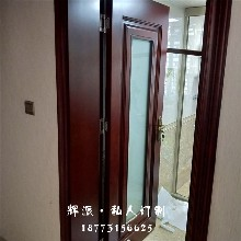 湖南整体实木家具地址、实木橱柜、餐边柜订制家具专家