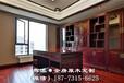 長沙實木古典家具采用木料、長沙實木柜門定制客戶放心