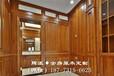 長沙市原木定制廠多年經驗、長沙原木酒柜定制終身維修