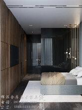 長沙市純實木整屋家具、定做實木櫥柜、木飾面送貨上門圖片