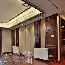 長沙市整房純實木家具、訂制實木房門預約設計圖片
