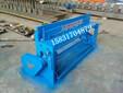天津电动剪板机厂家塘沽自动剪板机价格