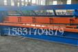 安庆不锈钢剪板机厂家重型4米液压剪板机价格排行榜
