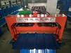 860型全自动压瓦机屋顶板机规格全
