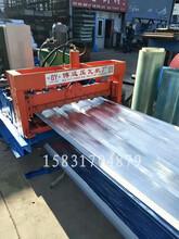 彩钢覆膜机A大连彩钢覆膜机A彩钢覆膜机厂家图片