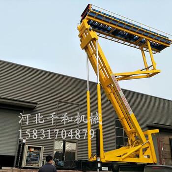 760高空壓瓦機A重慶高空壓瓦機A760角馳壓瓦機