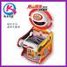 最新款连环夺宝跑道游戏机投币退扭蛋退珠子儿童平衡球益智游戏机设备