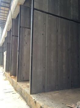 湖南轻质隔墙板GRC轻质隔墙板