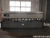 宁波市回收剪板机折弯机回收优质服务