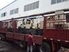 杭州市加工中心回收数控车床回收不二之选