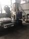 杭州市回收镗床立车回收铣床回收安全可靠