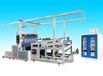 蒙泰奇机械——超声波复合机、加工定制、质量保证