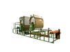 双辊筒复合机---专业生产、质量保障