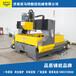 PD2016平面数控钻床钢结构钻削加工设备