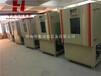 一立方米甲醛测试箱甲醛气候测试箱甲醛环境测试箱