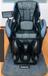 松下MA100新款按摩椅上市天津直營店