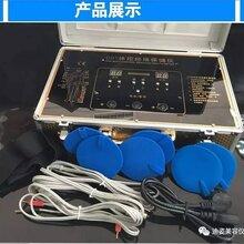 厂家直销迪姿dds酸碱平衡仪/dds经络按摩仪/体控电疗仪养生仪器