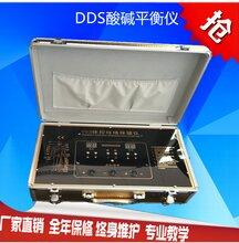 DDS酸碱平衡仪疏通经络生物电疗仪多功能养生仪器