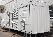 集装箱、宏达-001、SVG集装箱电气集装箱