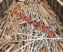 大电缆回收紫铜