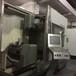 二手德国原装进口组合机五轴五连动德国60Phi-dyn加工中心CNC