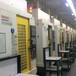 出售发那科加工中心铜工数控机床CNC电?#26376;鄁anuc