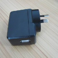 PSE认证电源适配器图片